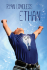 Ethan Cover Image
