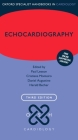 Echocardiography Cover Image