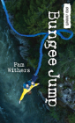Bungee Jump (Orca Currents) Cover Image