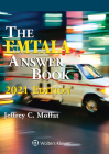 Emtala Answer Book: 2021 Edition Cover Image
