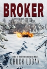 Broker Cover Image