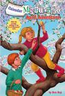 April Adventure Cover Image