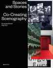 Spaces and Stories: Co-Creating Scenography Cover Image