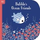 Bright Books: Bubble's Ocean Friends Cover Image