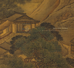 Brilliant Strokes: Chinese Paintings from the Mactaggart Art Collection Cover Image