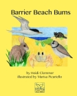 Barrier Beach Bums Cover Image