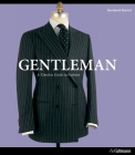 Gentleman: The Ultimate Companion to the Elegant Man Cover Image