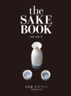 The Sake Book Cover Image