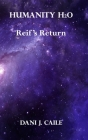 Reif's Return: Book 4 Cover Image