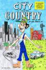 If You're City, If You're Country Cover Image