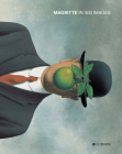Magritte in 400 Images Cover Image