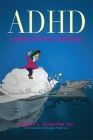 ADHD--Living Without Brakes Cover Image