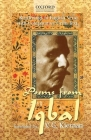 Poems from Iqbal: Renderings in English Verse with Comparative Urdu Text Cover Image