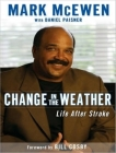 Change in the Weather: Life After Stroke Cover Image