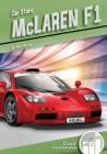 McLaren F1 (Car Stars) Cover Image