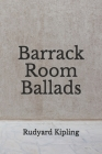Barrack Room Ballads: (Aberdeen Classics Collection) Cover Image