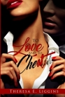 To Love and To Cheat Cover Image