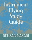 Instrument Flying Study Guide Cover Image