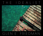 The Idealist: In My Eyes 25 Years Cover Image