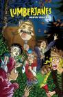 Lumberjanes: Bonus Tracks Cover Image