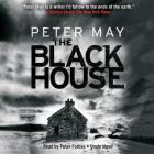The Blackhouse (Lewis Trilogy #1) Cover Image