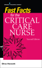 Fast Facts for the Critical Care Nurse Cover Image