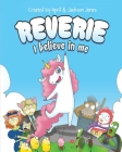 Reverie: I Believe In Me Cover Image