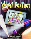 Wildly FoxTrot Cover Image