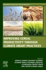Improving Cereal Productivity Through Climate Smart Practices Cover Image