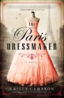 The Paris Dressmaker Cover Image