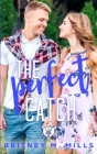 The Perfect Catch: A Young Adult Romance Cover Image