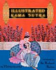 Illustrated Kama Sutra Cover Image