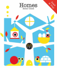 Homes (Read and Play) Cover Image