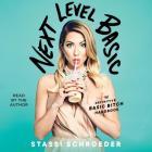 Next Level Basic: The Definitive Basic Bitch Handbook Cover Image