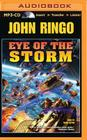 Eye of the Storm (Legacy of the Aldenata #11) Cover Image