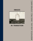 Images in Transition: Wirephoto 1938-1945 Cover Image