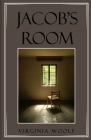 Jacob's Room: The Noble Edition Cover Image