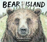 Bear Island Cover Image