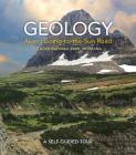 Geology Along Going-To-The-Sun Road Cover Image