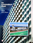 The Fontainebleau Miami Cover Image