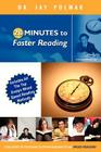 28 Minutes To Faster Reading Cover Image