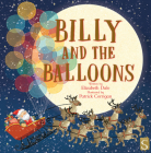 Billy and the Balloons Cover Image