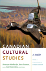 Canadian Cultural Studies: A Reader Cover Image