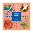 Avian Flight Classic Game Bandana Cover Image