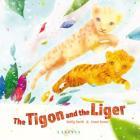 The Tigon and the Liger Cover Image