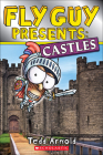 Castles (Fly Guy Presents...) Cover Image