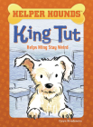 King Tut Helps Ming Stay Weird Cover Image