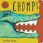 Chomp! Cover Image