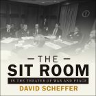 The Sit Room: In the Theater of War and Peace Cover Image