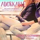 Adorkable Lib/E Cover Image